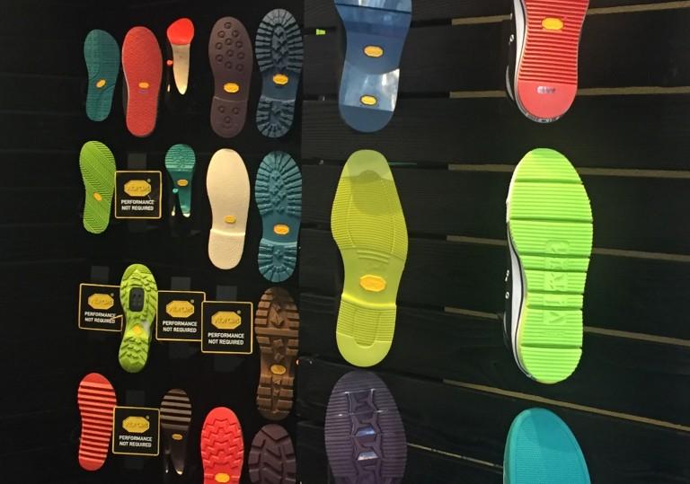Dove risuolare le scarpe con suole Vibram - SportOutdoor24 14a62699703