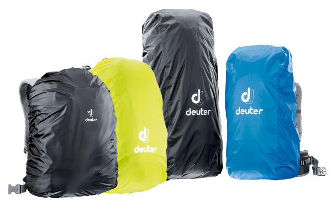 Deuter_Rain_Cover_DeportesNomadas