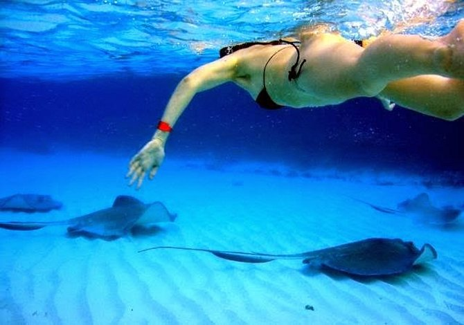 san_andres_snorkeling