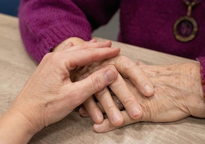 125-anni-e-il-limite-naturale-della-vita-e-nonna-emma-ne-e-la-prova