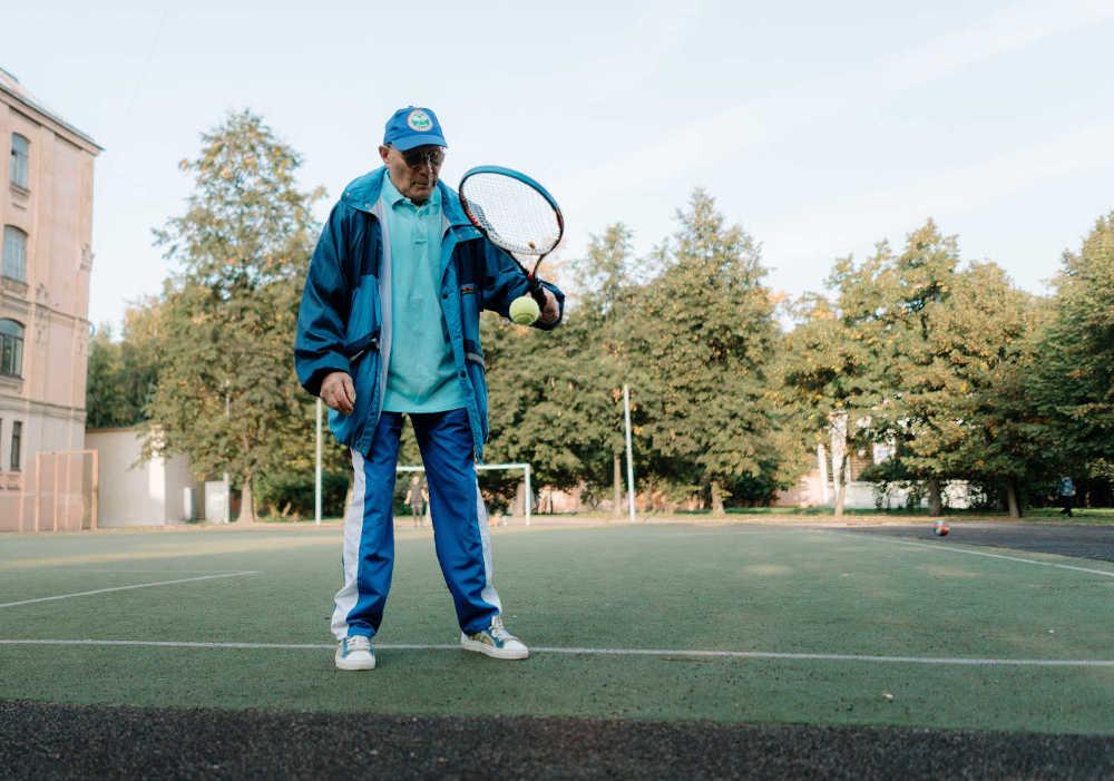 Quale sport allunga di più la vita?
