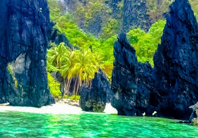 elnido_flickr