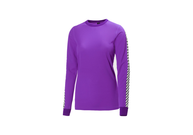 Helly-Hansen-Ladies-Dry-Original-Base-Layer