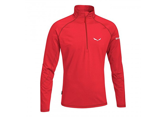Salewa Ortles Cubic base layer