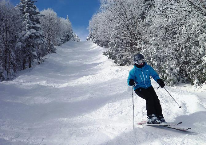 quanto costa andare a sciare