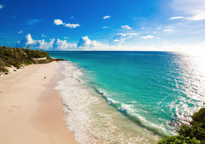 the-crane-beach-barbados