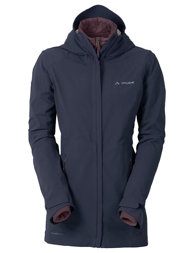 11 giacche per andare sulla neve in inverno - SportOutdoor24 22e20ff8835a