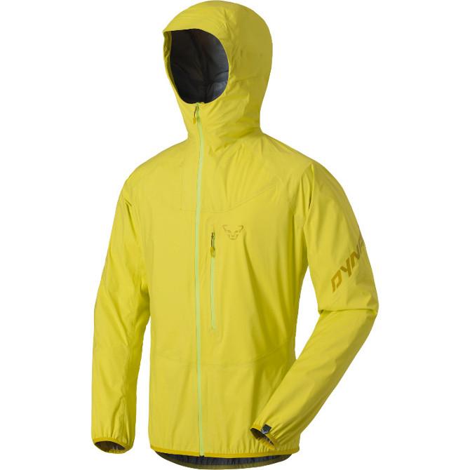 DYNAFIT_AI1617_70726_5741_TLT 3L M Jacket