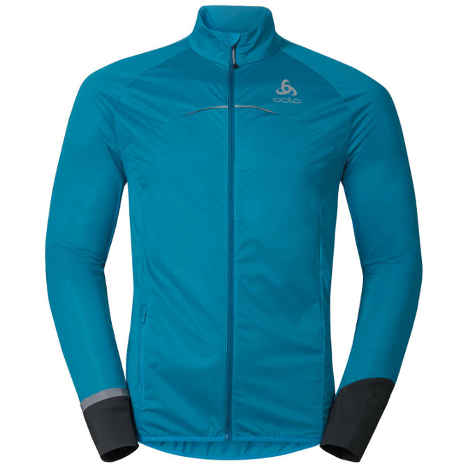 ODLO_FW1617_XCOUNTRY_ZEROWEIGHT logic Jacket_670242_22300