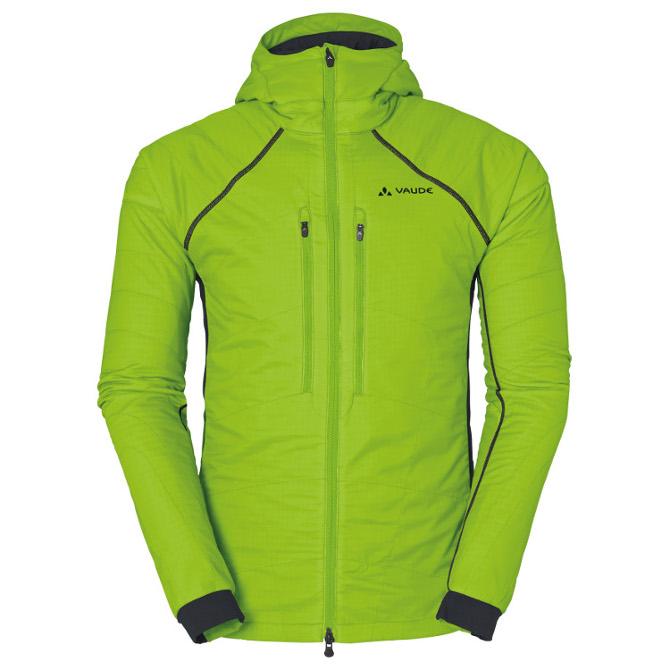 best sneakers da0d3 c2f8b 11 giacche per andare sulla neve in inverno - SportOutdoor24