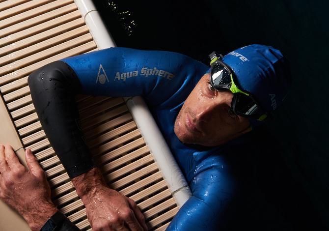 Consigli Alessandro Degasperi cominciare triathlon