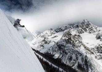 Le foto vincitrici del Click on the Mountain di Courmayeur