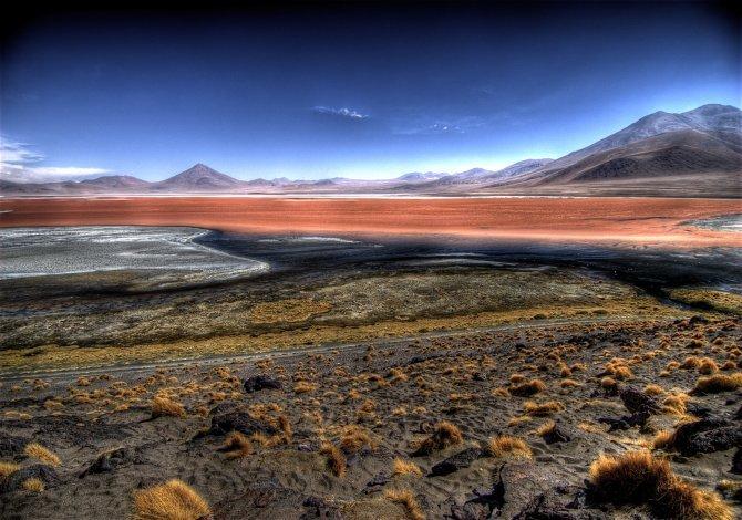 Laguna_Colorada_en_Bolivia