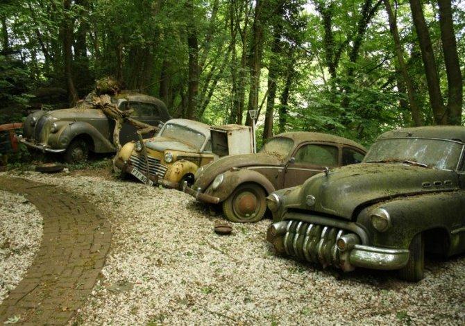 museo_auto_germania_2