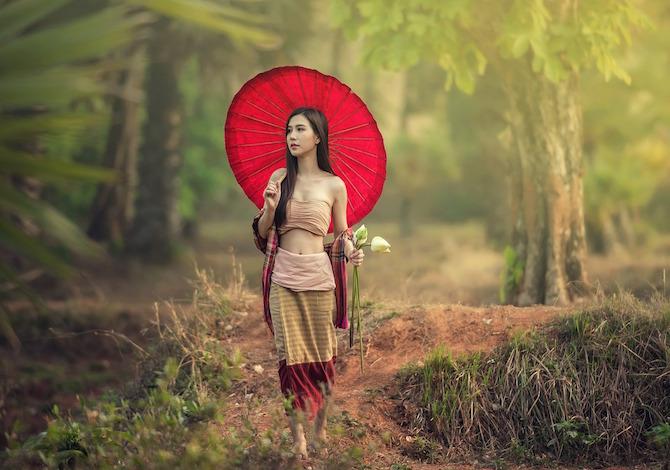 viaggi-al-femminile-e-lasia-la-meta-preferita-pixabay