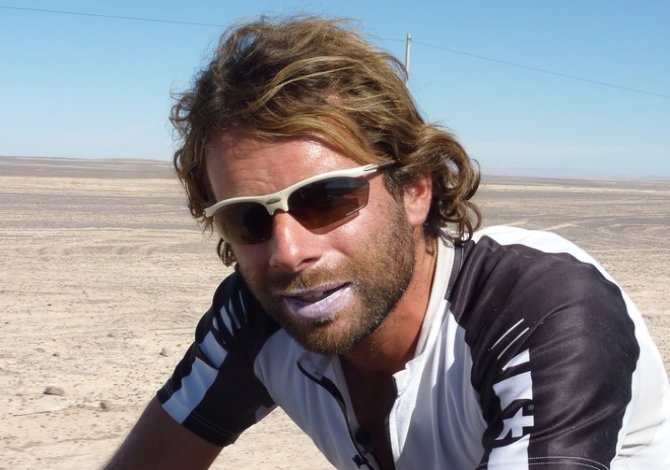 Mark_Beaumont