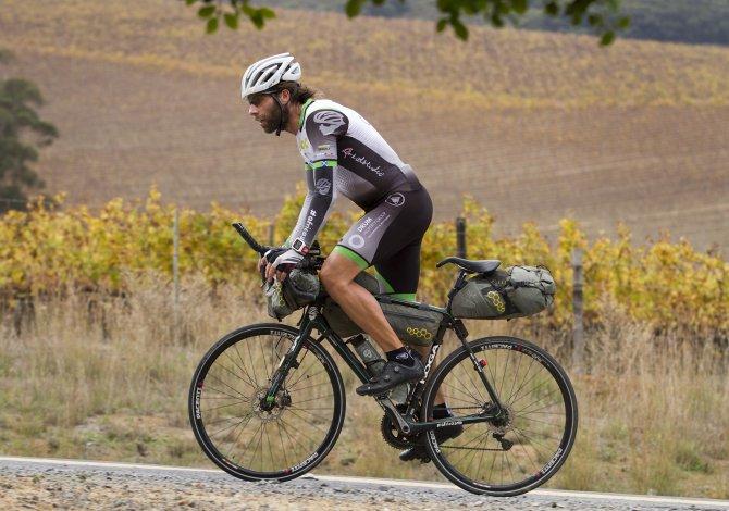 Mark_Beaumont_bestroutes.bike