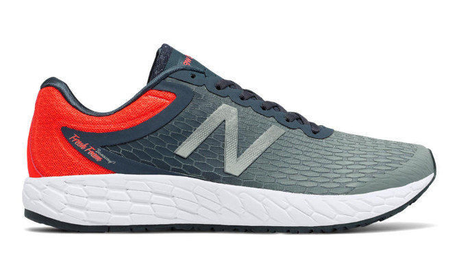 scarpe new balance uomo 2017 estive