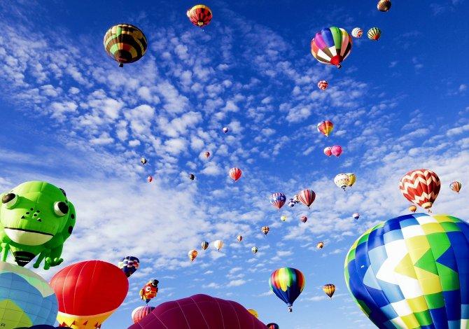 air_baloon_2