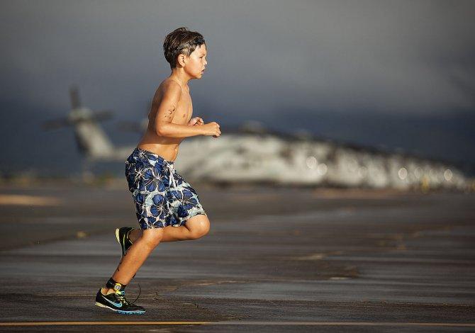 kids_triathlon