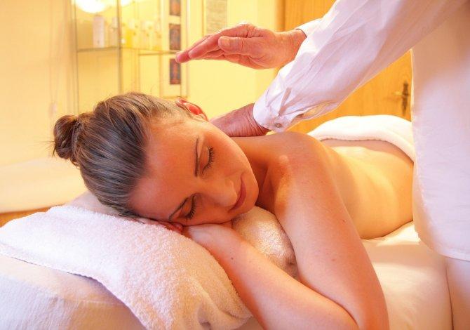 massaggio_1