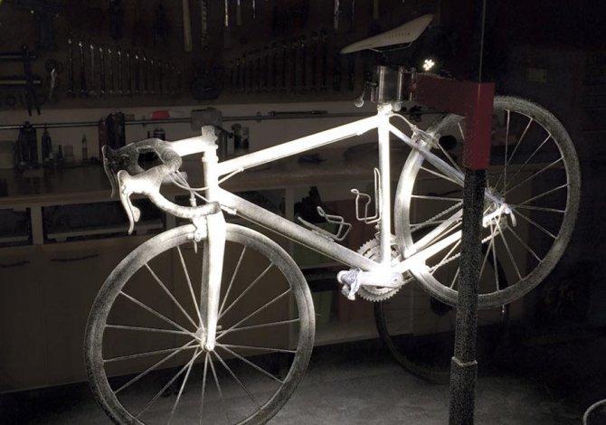 spray_bicicletta