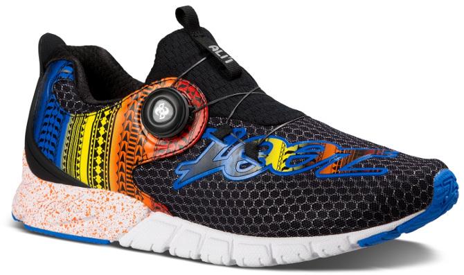 scarpe running asics per supinatori 1bb32d038ac