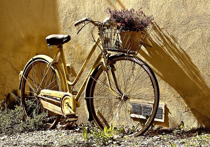 Consigli comprare bicicletta usata