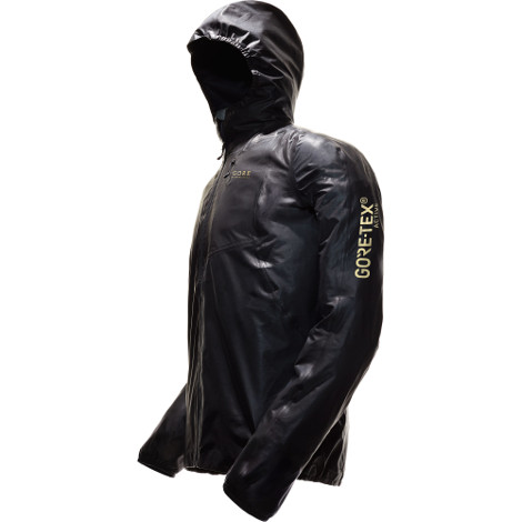 Gore-tex-shakedry_Active_Run_Jacket