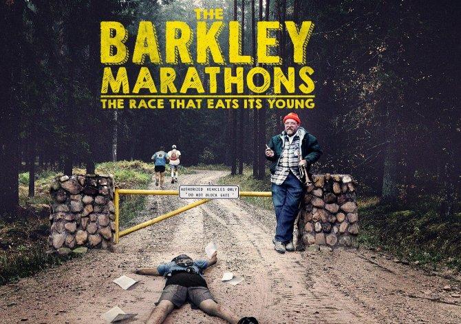 barkley_marathons_0.jpg (670×470)