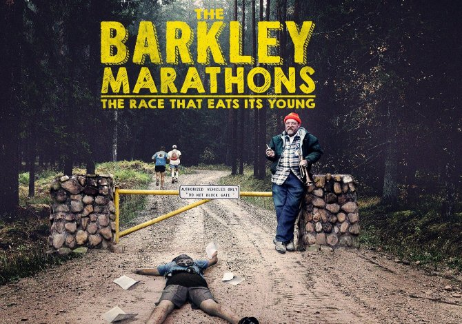 barkley_marathons_0