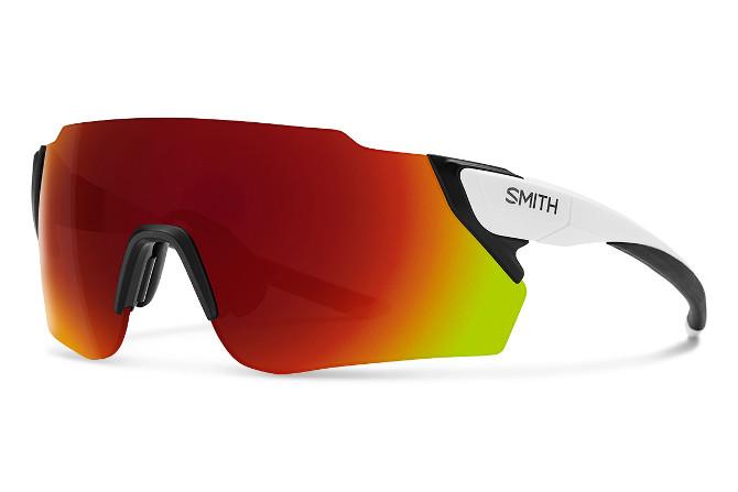 Smith Attack Performance Eyewear occhiali da sole sport