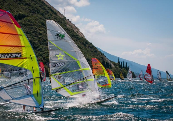 Garda-Wind-Garda_2017