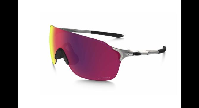 OAKLEY_EVZero Stride occhiali da sole sport