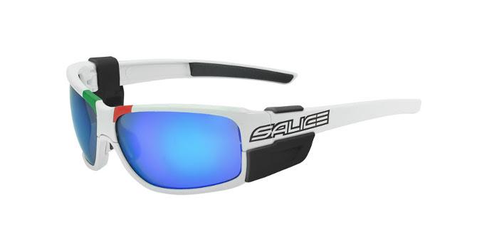 Salice 015 occhiali da sole sport