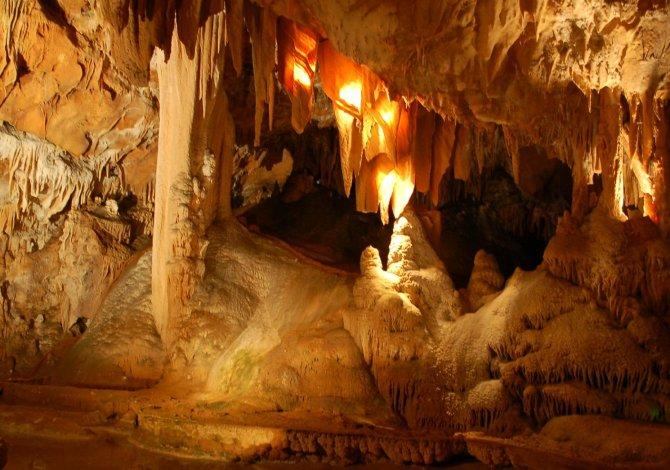 grotte-de-la-madeleine_tripadvisor