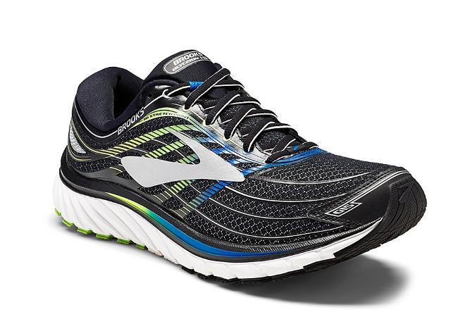 bea24dc517349 Acquista scarpe running brooks glycerin 11 - OFF34% sconti
