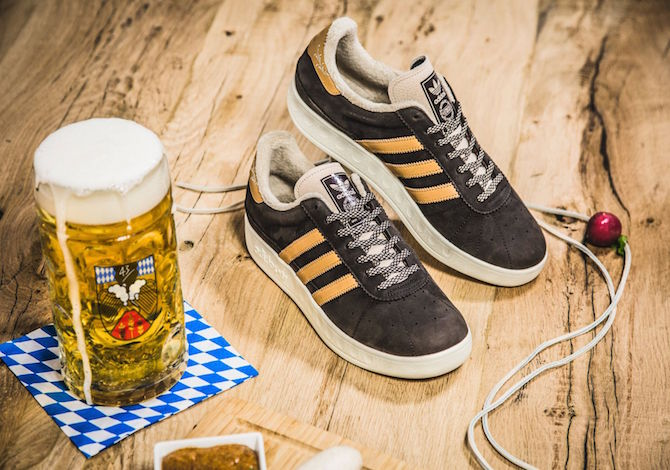 adidas-muenchen-made-in-germany-oktoberfest-by9805-mood-4