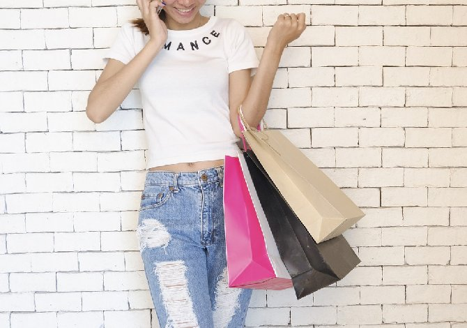shopping_fitness_1