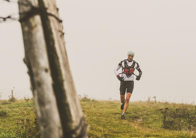 trail_eroi_atleta