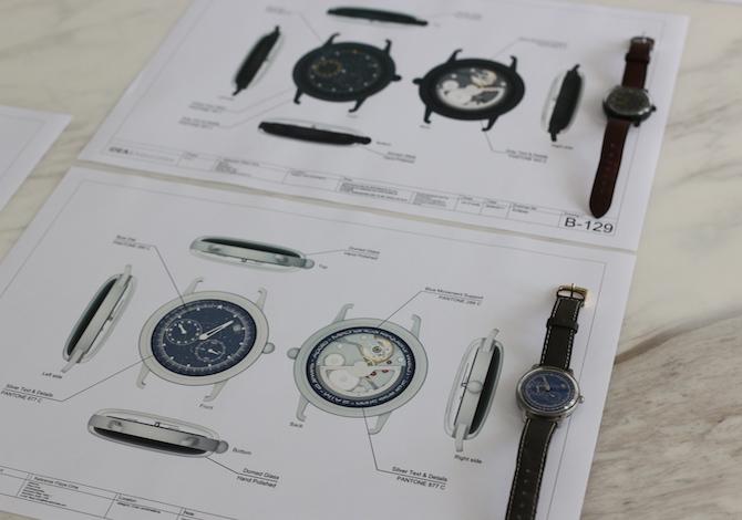 apollo-orologio-italia-kickstarter-design