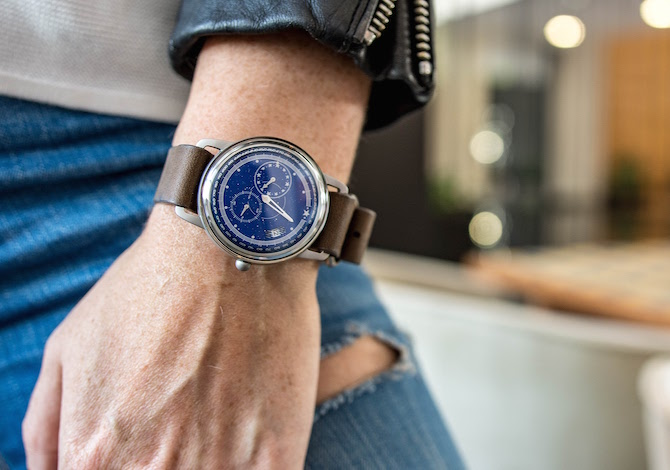apollo-orologio-italia-kickstarter