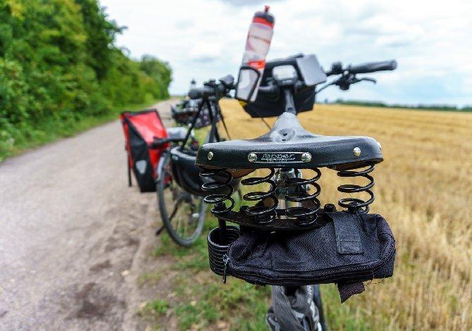 bicicletta_terre_Verdi_1