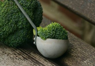 broccoli-photo-congerdesign-pixabay
