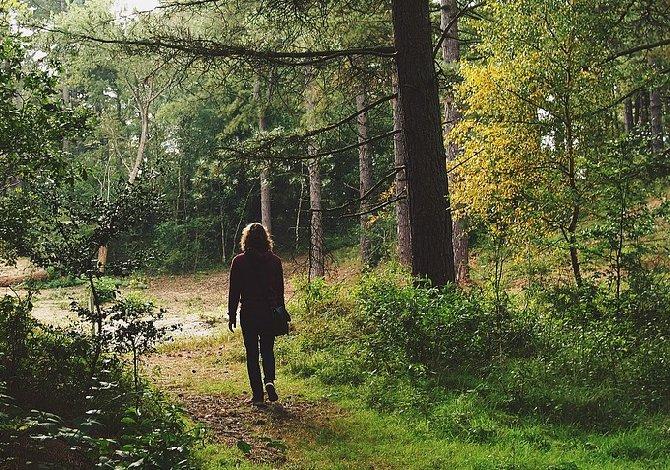 camminare_1