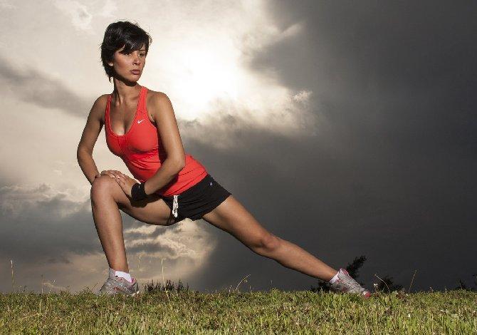 donna_sport