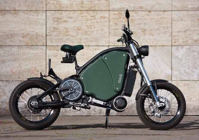 gulas-pi1s-bici-elettrica-moto