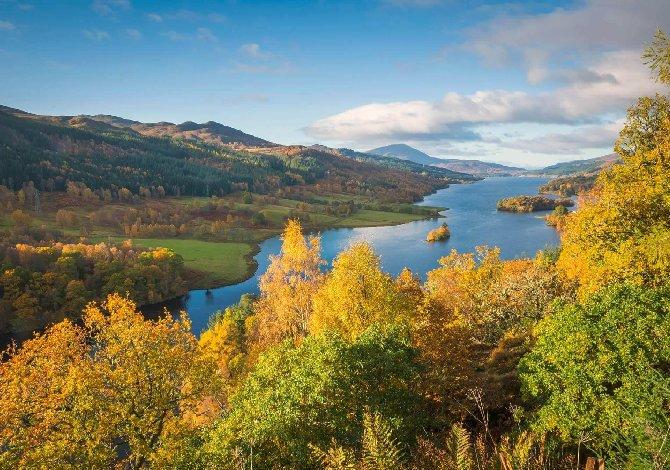 queens-view-loch-tummel_visitscotland