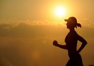 https://www.sportoutdoor24.it/app/uploads/2017/10/runners_0.jpg