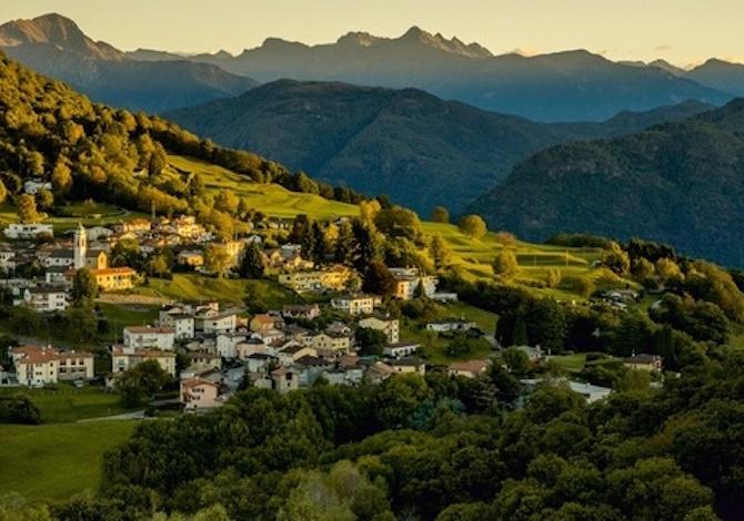 sentiero-del-castagno-svizzera
